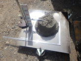 OLYMPUS DIGITAL CAMERAサムネイル画像