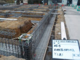 03-1804-2003_010サムネイル画像