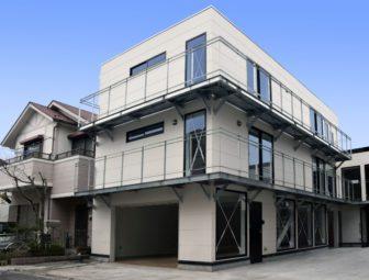 SSP宿舎・寮・共同住宅_12