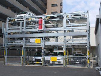 駐車場_01